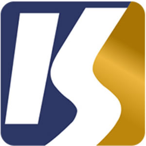 KeyScrambler Personal защитава от клавиатурни шпиони в 41 известни уеб-браузъра