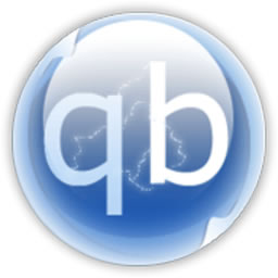 qBittorrent 4 2 0 Alpha 1 / 4 1 7 Stable - kaldata com