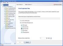 auslogics-duplicate-file-finder2