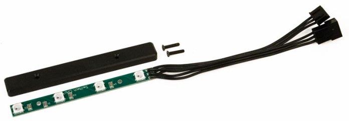ls80x800