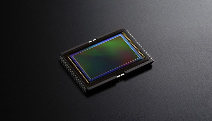 sony-image-sensor