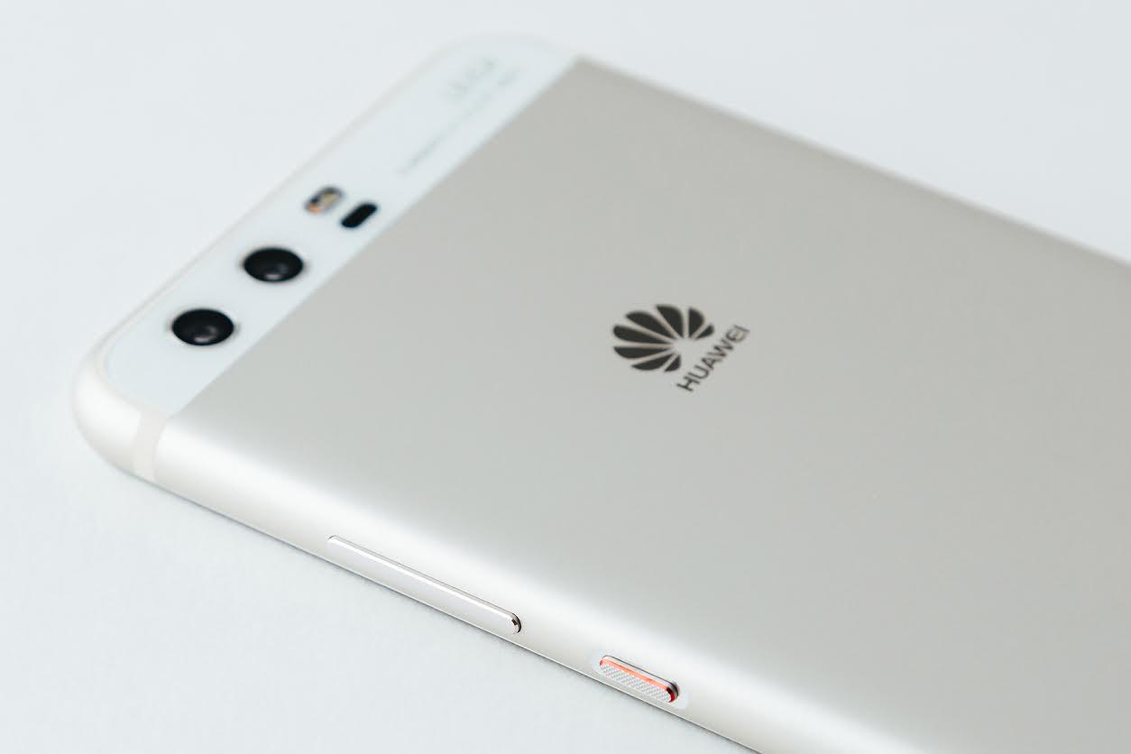 Huawei пусна ъпдейт до своя потребителски интерфейс EMUI 9 за