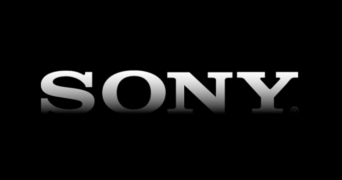 -  Sony