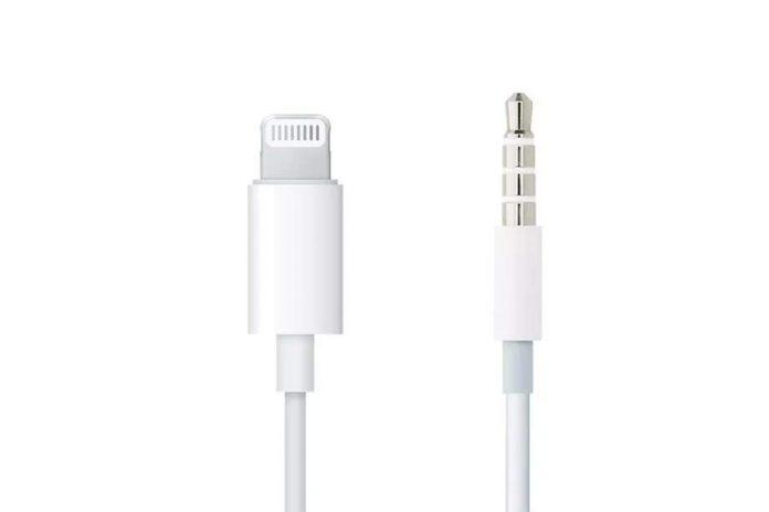 Apple обнови спецификациите за своята програма от MFi аксесоари и