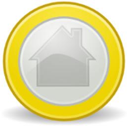 HomeBank е ефективна програма за контрол на вашите финансови средства.