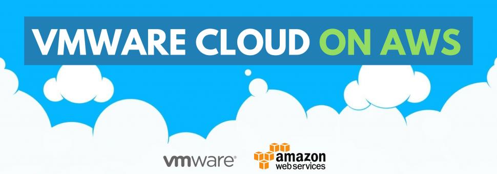 Тези дни виртуализационният гигант VMware разкри спектър от нови услуги,