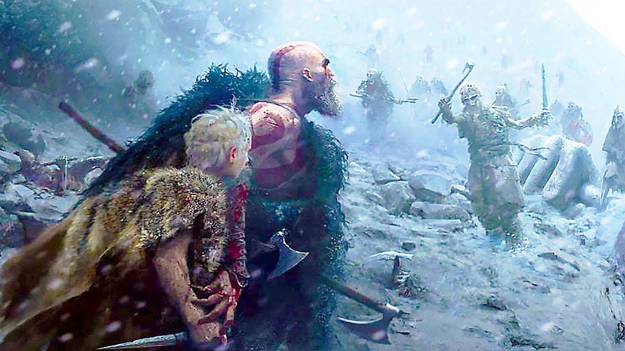 След като дори сингъл плейър игри като Assassin's Creed: Origins