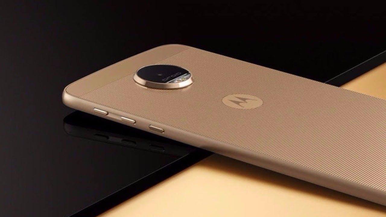 В последно време Motorola се радва на известен успех със