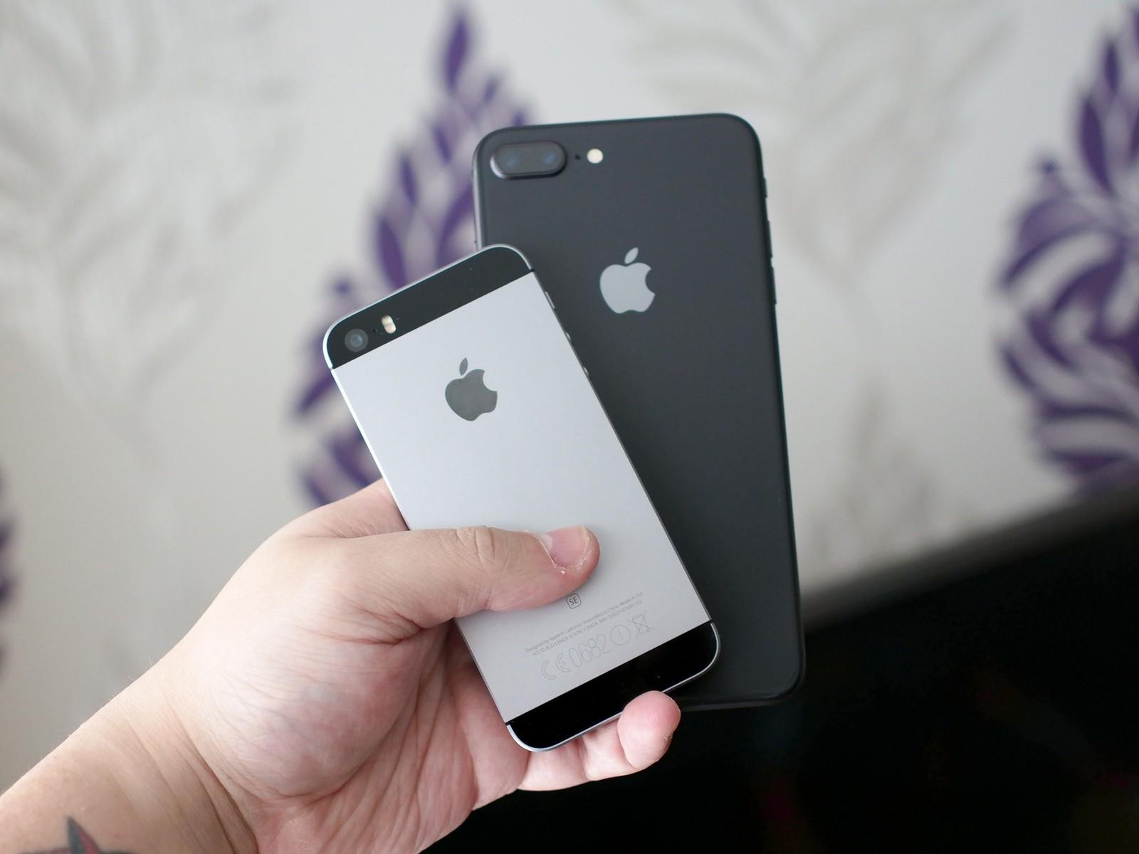 Apple излезе с официално обяснение пред канадските власти защо компанията
