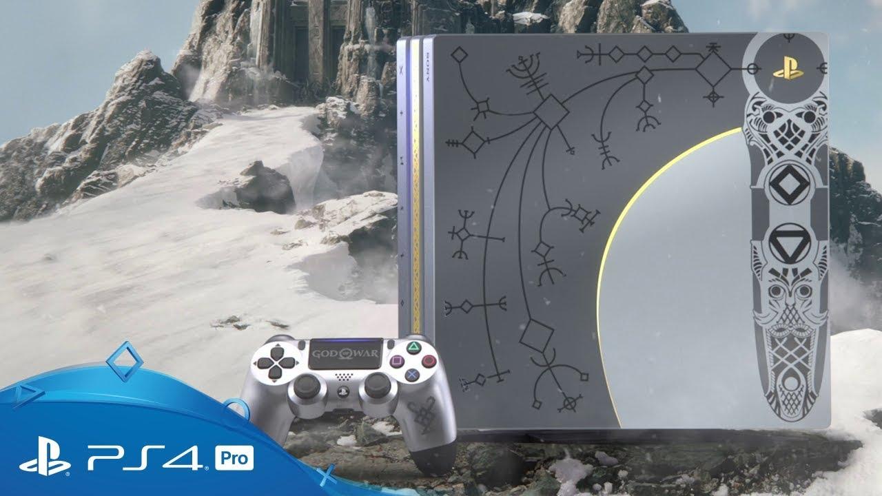 Sony ще предложи на геймърите нова тематична версия на своята