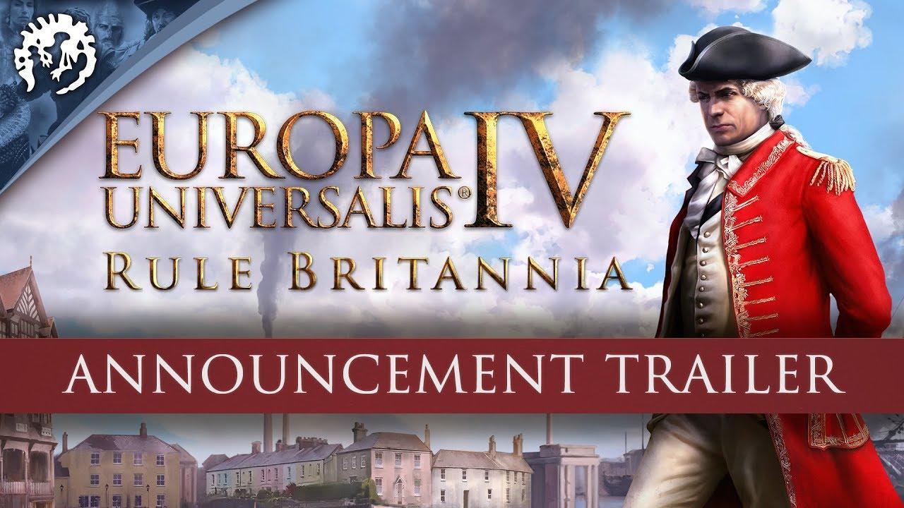 """Europa Universalis IV получава поредния от т.нар. """"имерсивни пакети"""" към"""