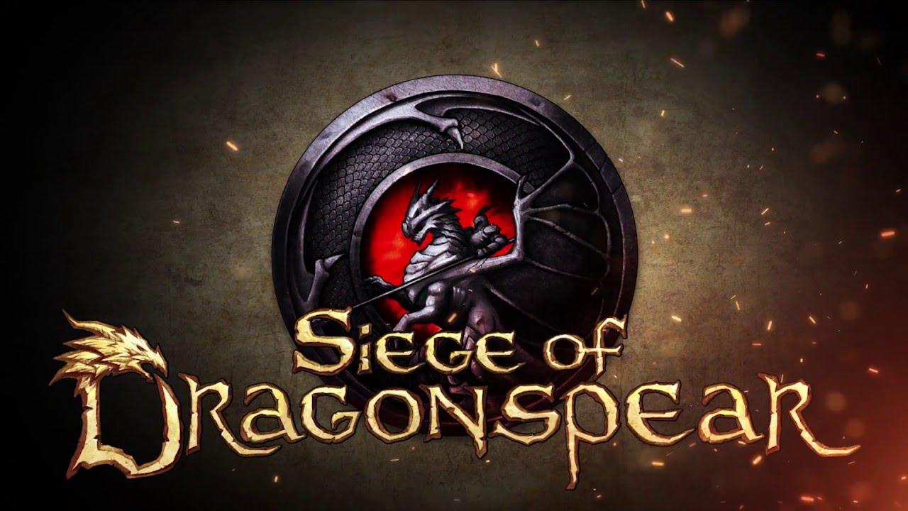 Новият експанжън на класическата ролева игра Baldur's Gate ще бъде