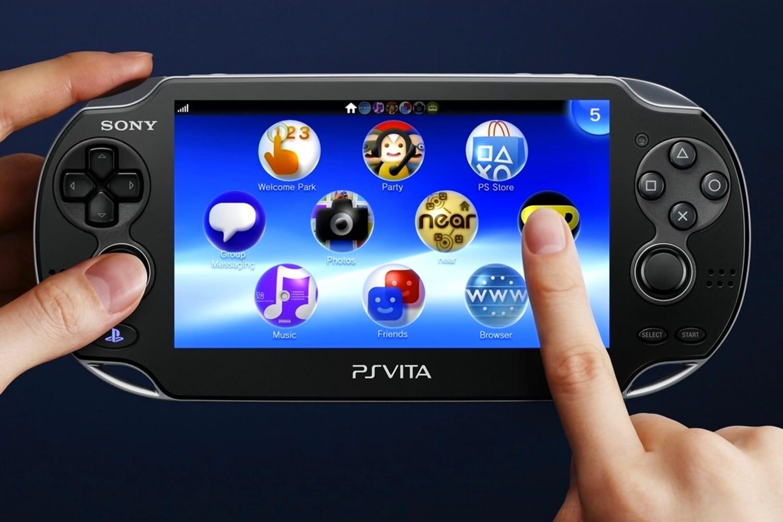 Днес Sony обяви, че компанията възнамерява да се откаже от