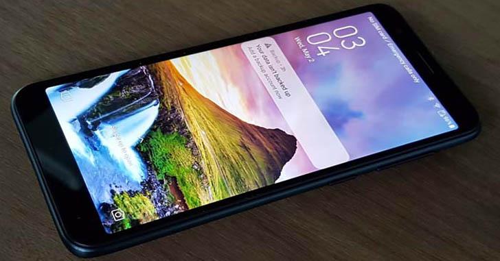 ASUS представи на пазара смартфона Zenfone Live L1 с много