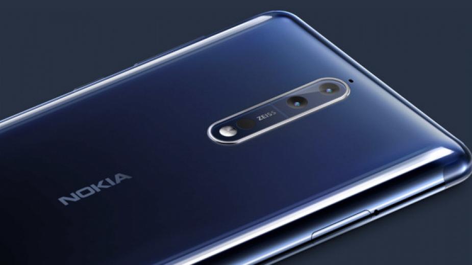 HMD Global набра 100 млн. долара, за да ни донесе още Nokia модели