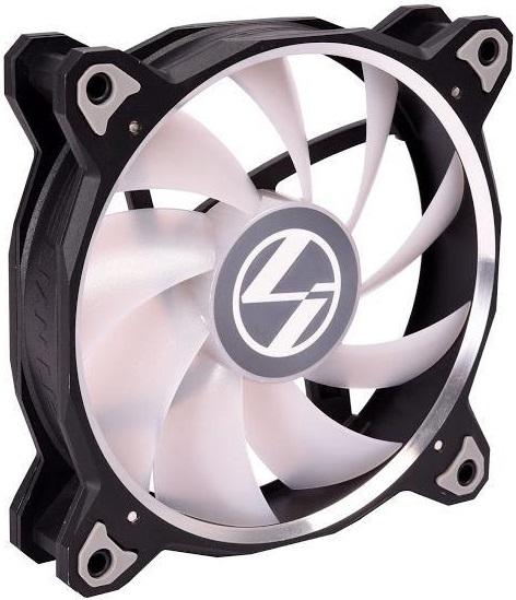 Продуктовата гама корпусни вентилатори на компанията Lina Li бе допълнена
