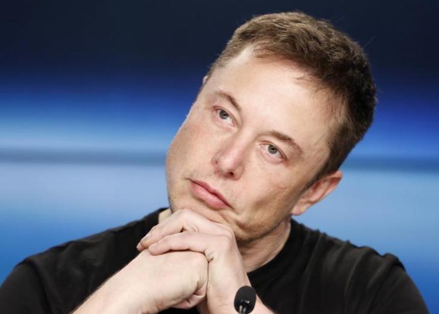 Tesla се сблъска с нови неприятности, освен увеличаване производството на