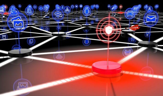 Специалистите на компанията Deep Instinct съобщиха за появата на нова