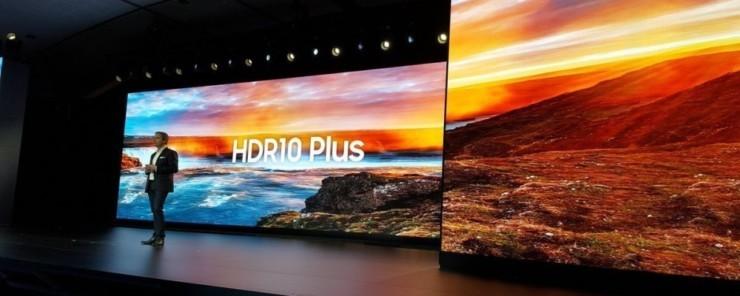 HDR10+ Technologies, LLC, създадена съвместно от 20th Century Fox, Panasonic