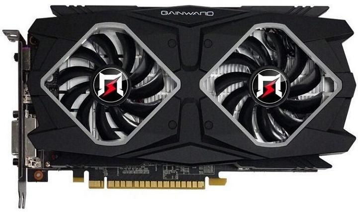 Следващият понеделник, на 20 август, Nvidia ще проведе събитиетоGeForce Gaming