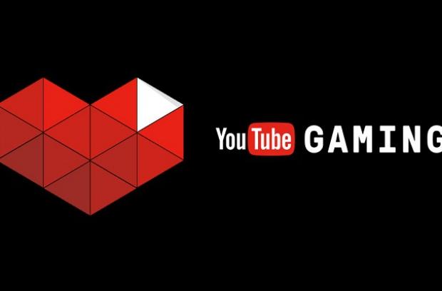 YouTube загуби в конкурентната надпревара с гиганта Twitch, който с
