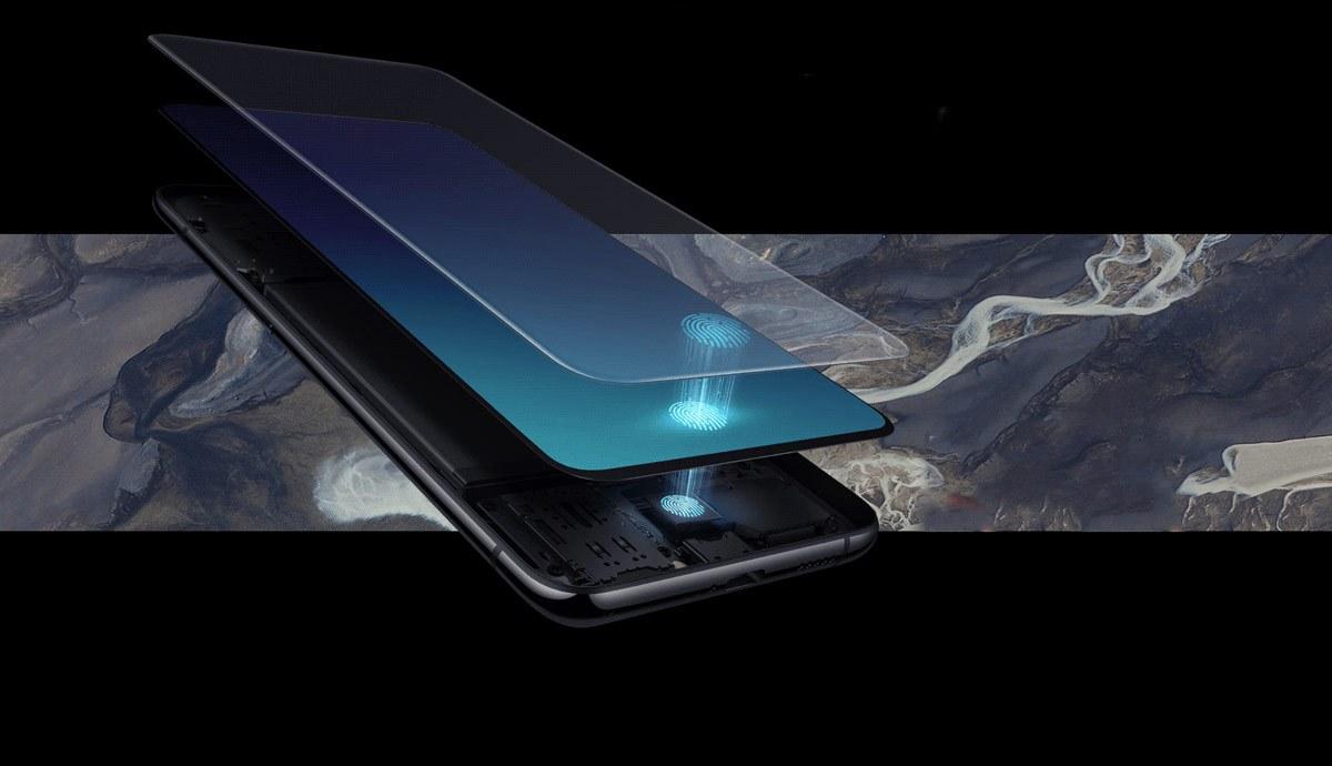 Мнозина очакват юбилейният Samsung Galaxy S10 да бъде първият модел