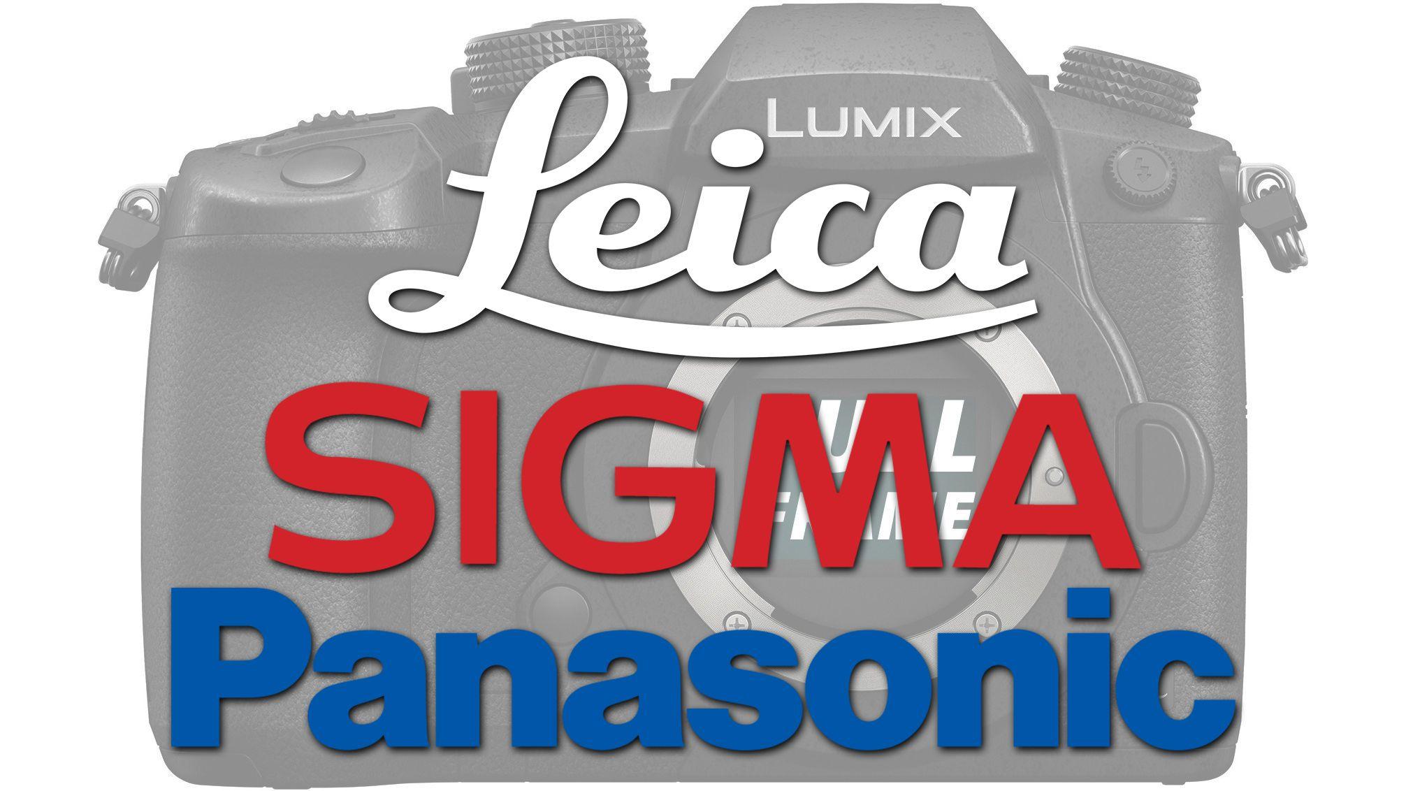На пресконференция преди откриването на Photokina 2018, Leica Camera AG,