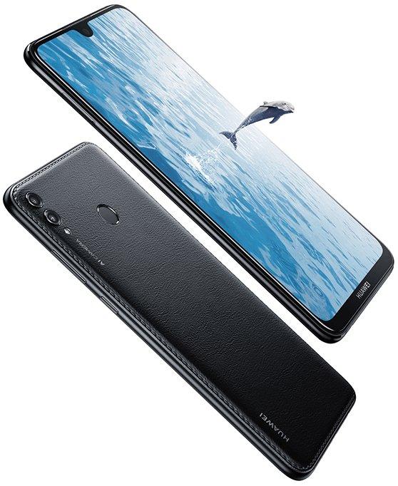 Днес Huawei проведе пресконференция, в рамките на която бяха представени