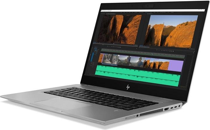 Hewlett-Packard представи на пазара нови версии на мобилната работна станция