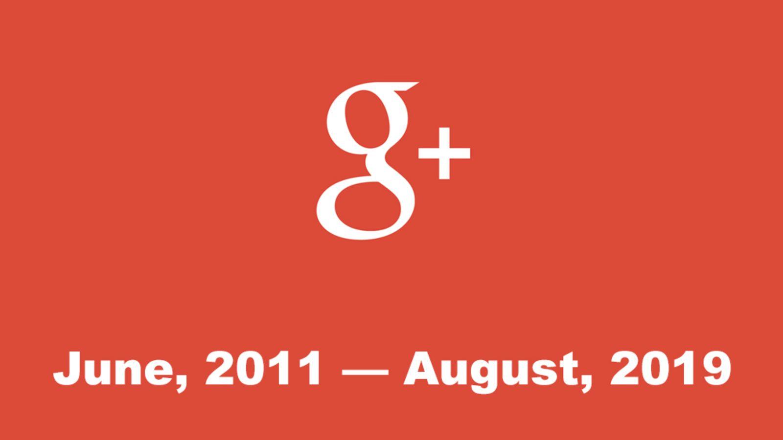 """Изглежда дойде краят за експериментът на Google в """"преборването"""" на"""