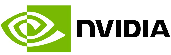 Тримесечният финансов отчет на Nvidia не оправда очакванията на аналитиците