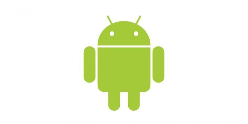Google официално обяви, че спира поддръжката спира достъпа до Play