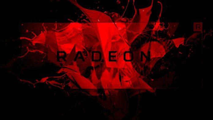 AMD   9   -  Nvidia GTX 1080