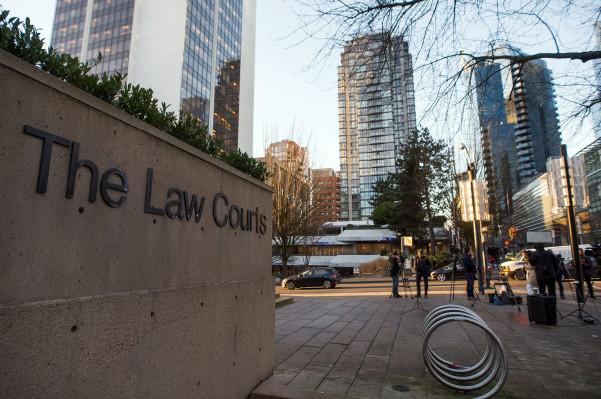 Както неотдавна съобщихме, в Канада бе арестуван главният финансов директор