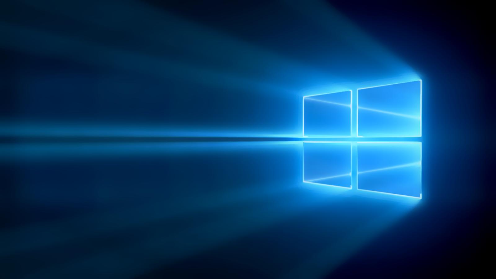 Потребител на Reddit разкри, че операционната система Windows 10 продължава