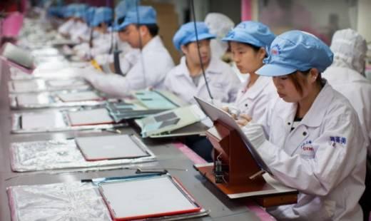 Samsung направи официално изявление, с което съобщи плановете си да
