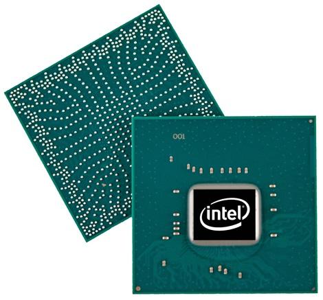 Анонс на 22 nm чипсет Intel B365