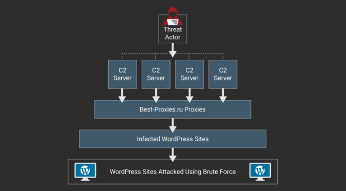 WordPress    WP