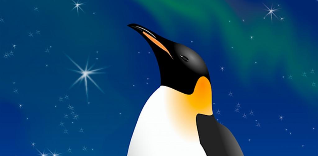 Снимка: 7 идеи за развитието на Linux през следващите години