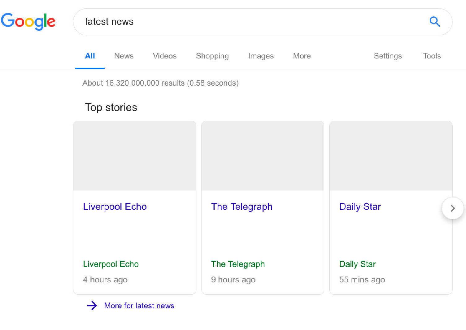 Google се опитва да оспори Директивата на ЕС за защита