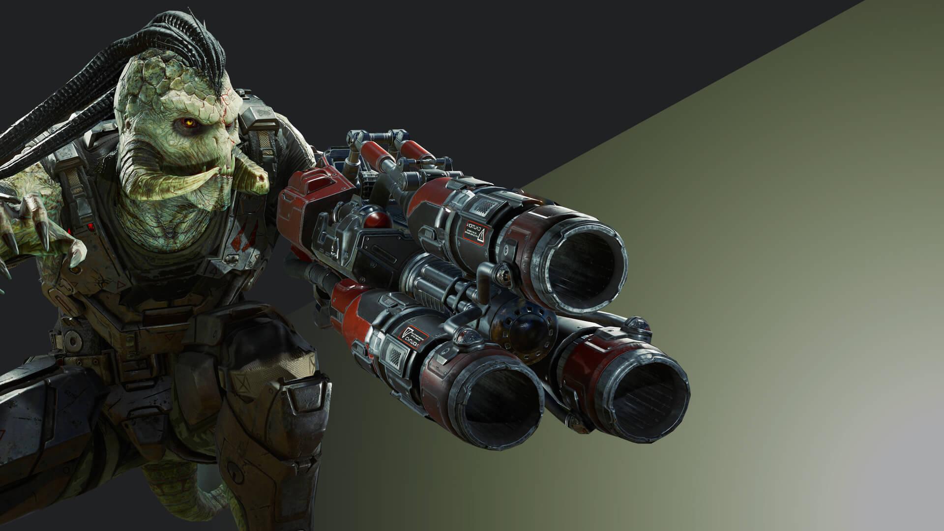 Снимка: Шефът на Epic струва с 3 млрд. долара повече от шефа на Valve