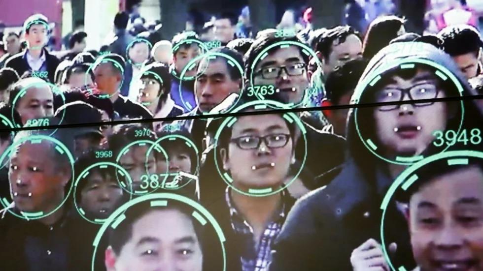 Невронната мрежа Zero Trust разкри 9000 корумпирани служители в Китай
