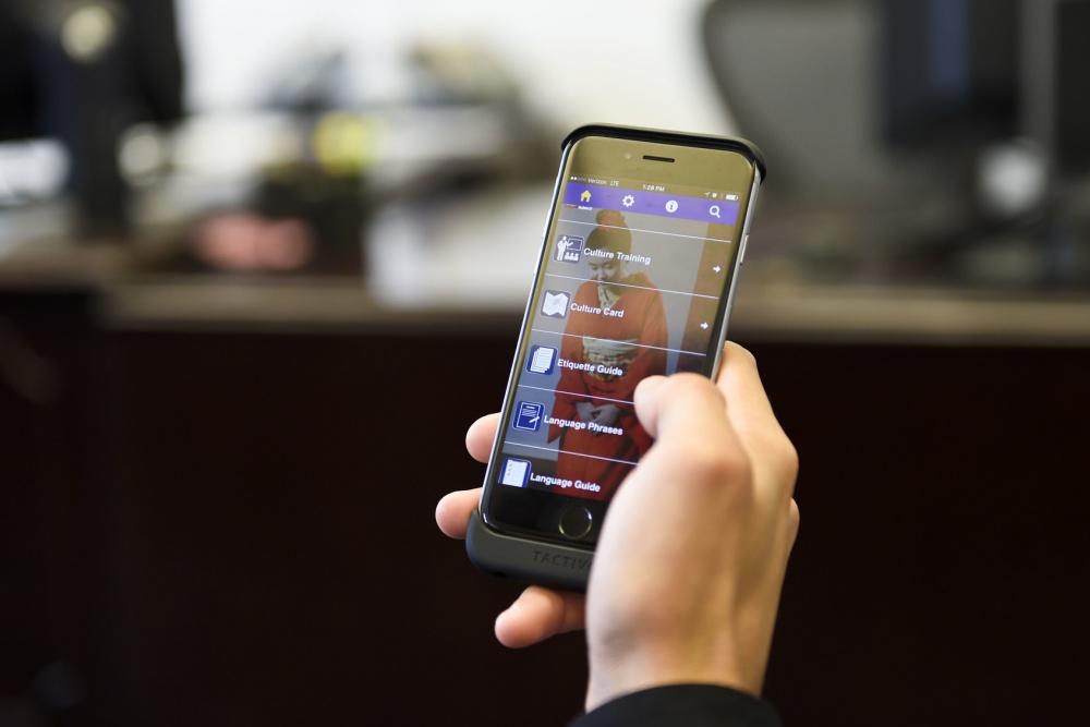 Google ще ъпдейтва предварително заредените приложения дори без Google Play акаунт