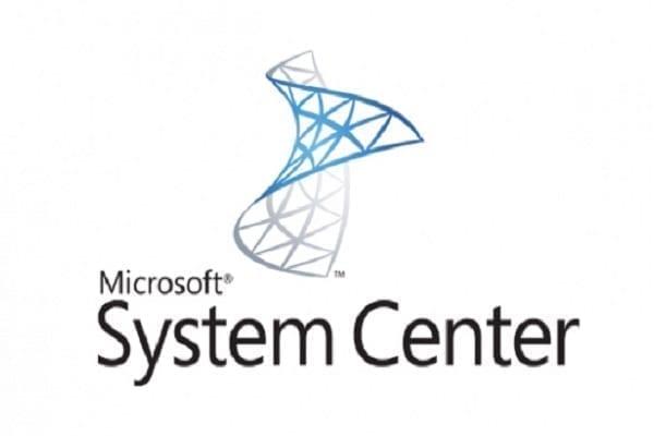 Microsoft анонсира широката достъпност на System Center 2019