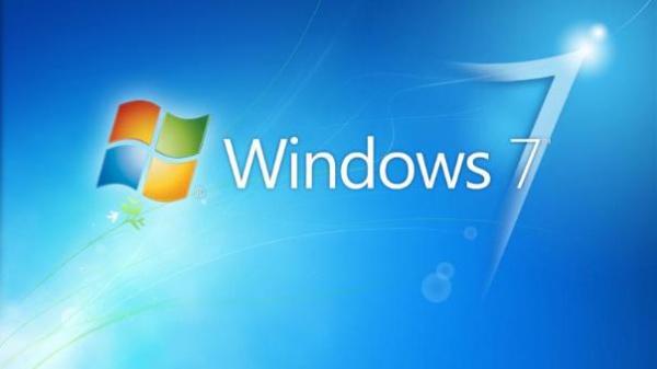 Windows 7 SP1  Windows Server 2008 R2 SP1    SHA-2
