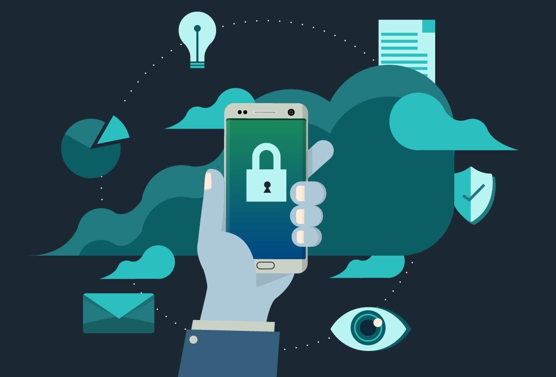Много от приложенията за защита в Google Play са безполезни