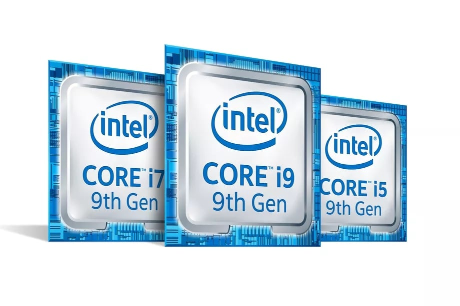 .td_uid_43_5cc037d5eeb45_rand.td-a-rec-img{text-align:left}.td_uid_43_5cc037d5eeb45_rand.td-a-rec-img img{margin:0 auto 0 0}Intel официално представи деветото поколение на