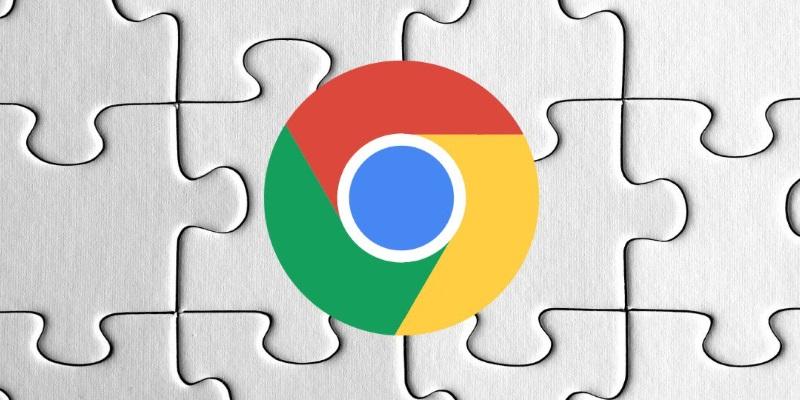 Как да задействаме режима на комфортно четене в Google Chrome