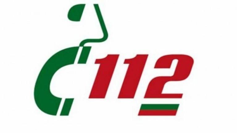 Снимка: Телефон 112 вече обслужва хора със слухови и говорни увреждания