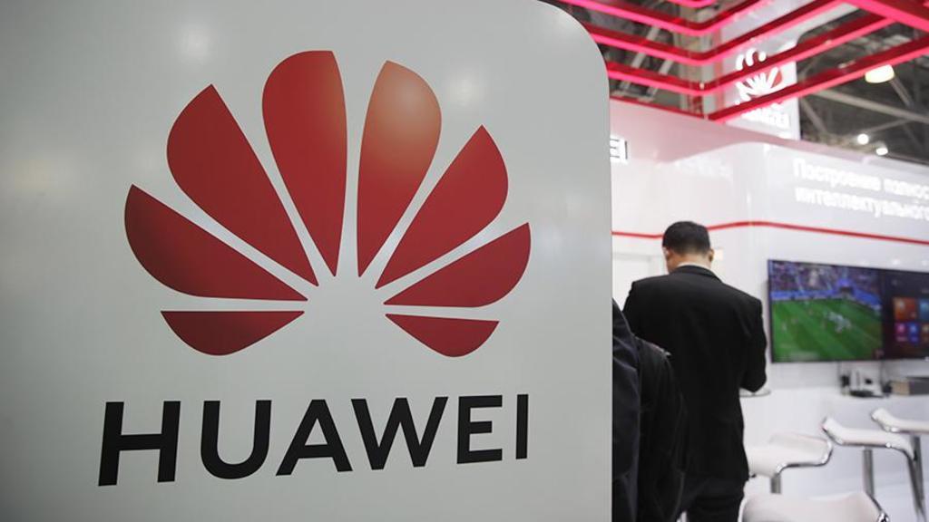 Основателят на Huawei тези дни заяви, че компанията отдавна се